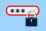 Wi-Fi şifresi öğrenme – Wi-Fi şifresi nasıl öğrenilir?