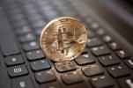 Bitcoin için online bankacılık kuruldu!