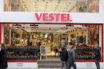 Kafe Vesto'da okurlarımızla buluşuyoruz #3 – 29 Kasım Çarşamba