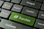 En iyi çeviri siteleri
