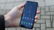 Samsung, Galaxy S9 ile rakiplerini zora sokacak!