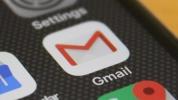 Android'deki Rehberinizi Gmail'de Görün
