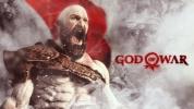 Uygun fiyata God of War nasıl alınır?
