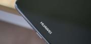 Huawei Mate 10 Pro yeniden sızdırıldı!