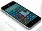 Apple, güncellemelerle eski cihazları yavaşlatıyor mu?