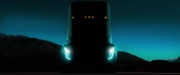 Tesla'nın otonom tırı ne zaman tanıtılacak?