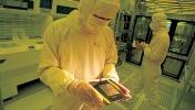 TSMC'den mobil cihazlar için işlemci müjdesi!