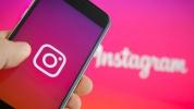 Instagram Hikayeler için artık uygulama şart değil!