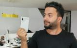 iPhone X hediye ediyoruz!