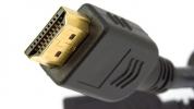 HDMI 2.1 hayatımızı değiştirecek mi?