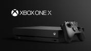 Xbox One X almak isteyenler için büyük fırsat!