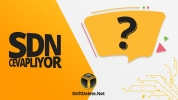 Sorularınızı yanıtlıyoruz – SDN Cevaplıyor #174