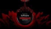 AMD Radeon Software Adrenalin Edition çıktı!