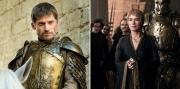 Game of Thrones 8. Sezon senaryosu sızdırıldı!