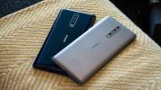 Nokia 8 Uzun Kullanım Testi