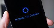 Google sesli asistan Cortana'yı rakip görmüyor!