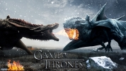 Game of Thrones 8. sezon tarihi sonunda belli oldu!