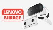 Lenovo Mirage Solo ön inceleme!