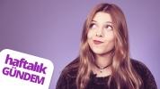 Sosyal medyada bu hafta #9 (VİDEO)