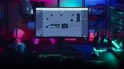 Philips Hue ve Razer Chroma oyun deneyimini değiştirecek!