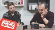 Samsung 860 Pro 1 TB SSD inceleme
