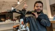 Elektrikli bisiklet nedir? En iyi elektrikli bisiklet hangisi?