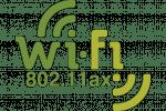 Qualcomm 802.11ax destekli modemini tanıttı