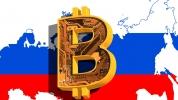 Rus bilim adamlarından Bitcoin uyanıklığı!