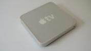 Apple TV kullanıcıları için önemli haber!