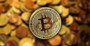Bitcoin transfer ücretleri hala yüksek mi?