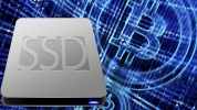 Kripto para madenciliği için en iyi SSD modelleri!