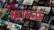 Netflix orijinal içerikleri bu yıl coşacak!