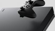 Xbox One 120 Hz desteğine kavuşuyor!