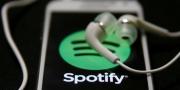 Spotify sesli asistanı ortaya çıktı!