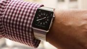 Apple Watch için Face ID geliyor!