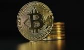 Bitcoin 2800 dolara düşebilir!