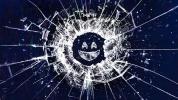 Black Mirror 5. Sezon onaylandı!