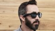 Bose, AR artırılmış gerçeklik sektörüne giriyor