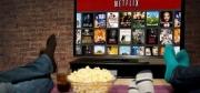 Netflix'in gizli özelliklerini öğrenin!