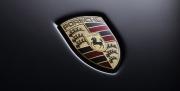 Porsche drone işine giriyor!
