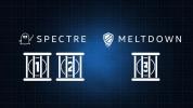5 yıllık Intel mikro kodları güncellendi!