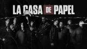 La Casa de Papel 2. kısım fragmanı yayınlandı!