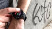 9 dilde konuşturan akıllı saat!
