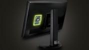 NVIDIA G-Sync HDR monitörler geliyor!