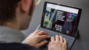 Galaxy Tab S3 artık çok daha işlevsel bir tablet!