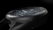 Samsung Gear S4 özellikleri neler olacak?