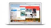 Ucuz MacBook Air mı geliyor?