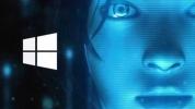 Windows 10 indir! (Anniversary Dahil ISO)