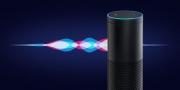 Amazon Alexa için kullanımı kolaylaştıran yenilik!