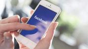 Facebook Messenger özellikleri yenileniyor!